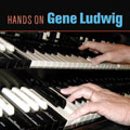 "Download jazz mp3 ""Louie and Jazz"" by Gene Ludwig"